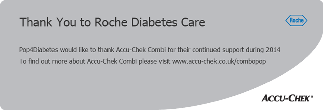 Roche - Accu-Chek
